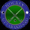 Hockey Uttarakhand Logo